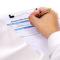 Insurance Claim Form Processing