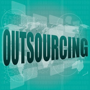 Buisness Process Outsourcing, Data Entry, Data Capture