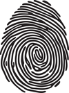 biometric entry systems
