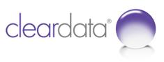 Clear Data Logo