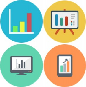 Bespoke Reporting Services, Cleardata