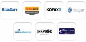 Cleardata Partner