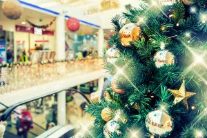Coupon Processing - Christmas Retail Period - Cleardata