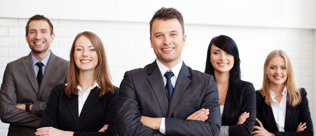 HR Data Entry Services