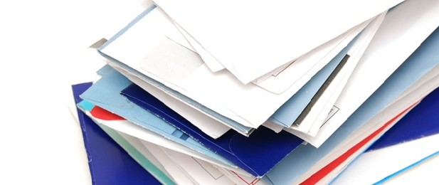 Mail Returns Hadling Services