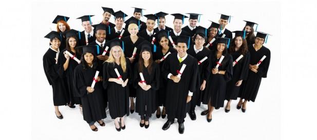 University Data Entry Services