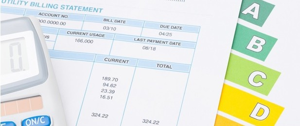 Utility Bill Processing Services Cleardata