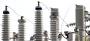 Utility Data Capture Services
