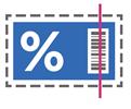 coupon data capture