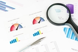 Online Reporting Services